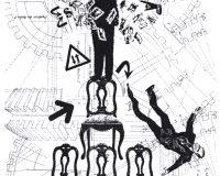 Confraria do Toner – Lugares de Assento (5/6)