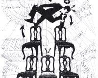 Confraria do Toner – Lugares de Assento (6/6)