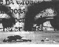 Genocídios 1 (5/23)