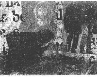 Genocídios 1 (16/23)