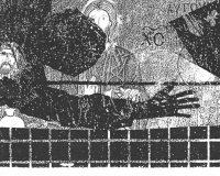 Genocídios 1 (19/23)