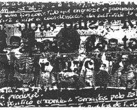 Genocídios 1 (21/23)