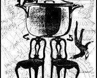 Novos lugares de assento. Polí(p)tico satírico (3/4)