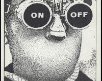 On/Off (1/3)