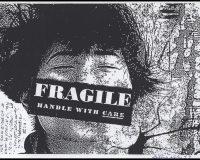 Fragile (1/1)