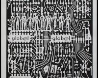 Global (2/3)