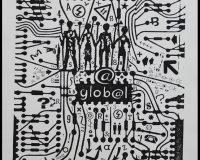 Global (3/3)