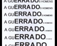 Armando Macatrão - Anos 2000 (1/4)
