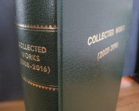Collected Works (2/8)