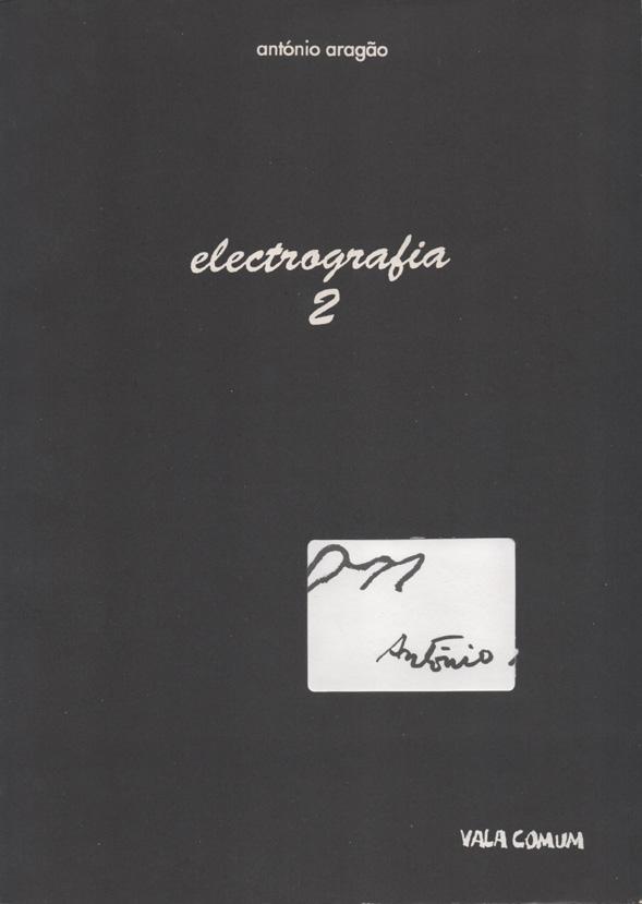 Electrografia 2