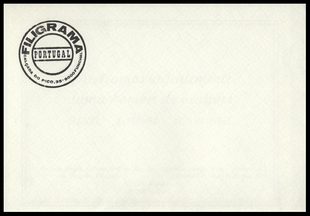 aa filigrama2 capa-envelope frente