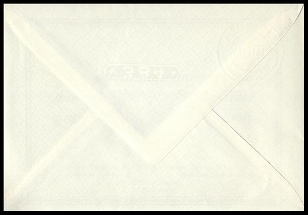 aa filigrama2 capa-envelope verso