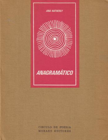 ah anagramatico