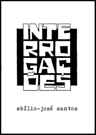 ajs interrogacoes 1991 01