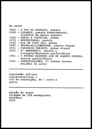 ajs interrogacoes 1991 10
