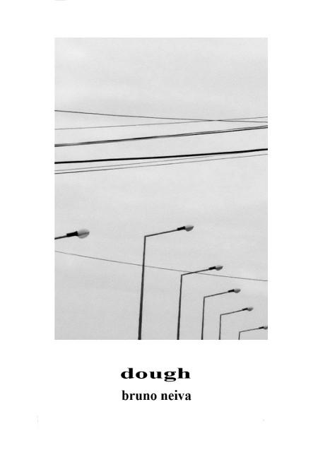 dough capa