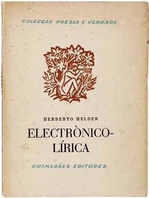 electronico-lirica