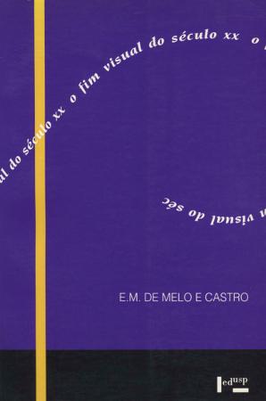 emmc fvsxx 1993 capa