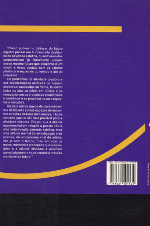 emmc fvsxx 1993 contracapa