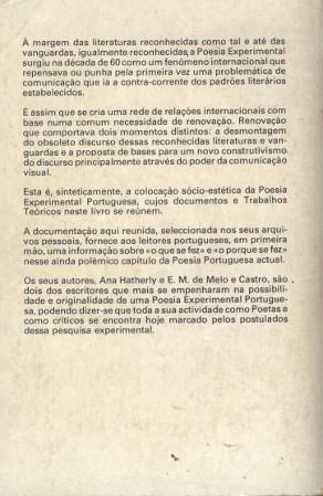 emmc poexttdpep 1980 contracapa
