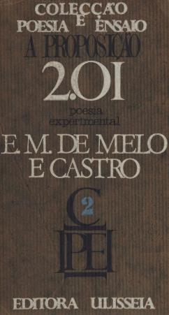 emmc proposicao201 1965 capa