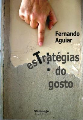 fernandoaguiar estrategiasdogosto palimage capa