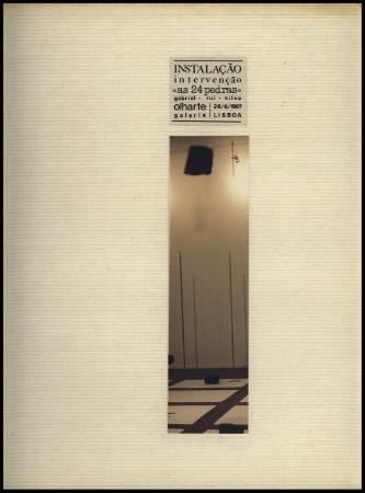 grs as24pedras 1987 p01