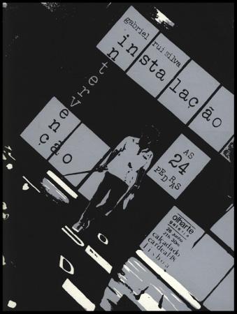 grs as24pedras 1987 p11