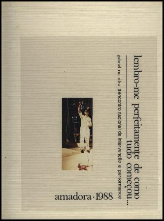 grs lembromeperfeitamentecomotudocomecou 1988 p01