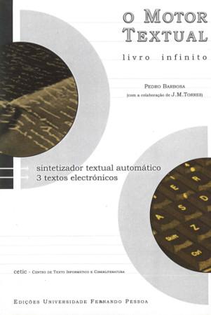 O motor textual