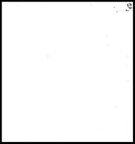 severinorodrigues oabilio 1959 contracapa