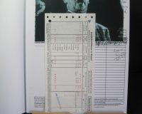 bureaucrazy (18/23)