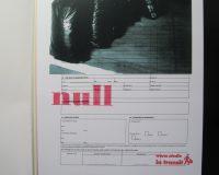 bureaucrazy (13/33)