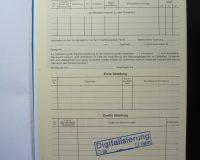bureaucrazy (20/33)