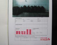 bureaucrazy (22/33)