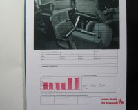 bureaucrazy (24/33)