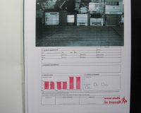 bureaucrazy (27/33)