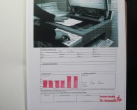 bureaucrazy (30/33)