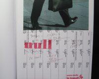 bureaucrazy (15/39)
