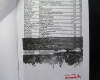 bureaucrazy (30/39)