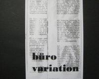 Büro variation (17/20)