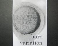 Büro variation (19/20)