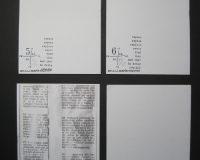 Büro variation (12/13)