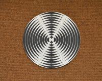 Thing with Circular Things / Coisa com Coisas Circulares - Abílio José Santos (1/4)