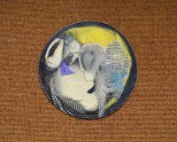 Thing with Circular Things / Coisa com Coisas Circulares - Heta Norros (1/2)