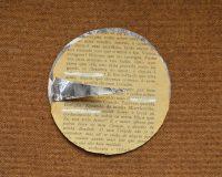 Thing with Circular Things / Coisa com Coisas Circulares - José Oliveira (1/3)
