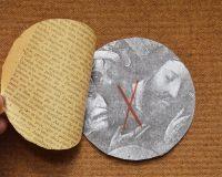 Thing with Circular Things / Coisa com Coisas Circulares - José Oliveira (2/3)