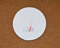 Thing with Circular Things / Coisa com Coisas Circulares - José Oliveira (3/3)