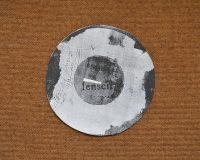 Thing with Circular Things / Coisa com Coisas Circulares - Wolfgang Petrovsky (1/2)