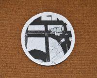 Thing with Circular Things / Coisa com Coisas Circulares - Alberto Pimenta (1/2)
